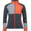 Silva W's Devotion Softshell Jacket